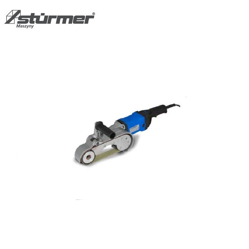 rsm 230 assignment 1 It is available with several standard coil voltages from 5 vdc up to 230 vac/vdc there is a provision for fitting pluggable jumpers which reduces the wiring time .
