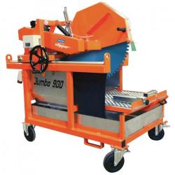 Przecinarka stolikowa JUMBO 900 100-3-400V