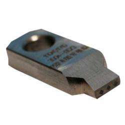 Obciągacz jednoziarnisty BC SG 0,50 karata Z10