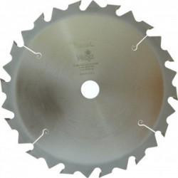 Piła WIRR-R 300x30x3,2x2,2 Z14 GM