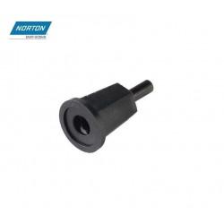 Trzpień 6 mm dla krążków 100 mm SpeedLok TR