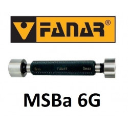 Sprawdzian MSBa  M3  6H