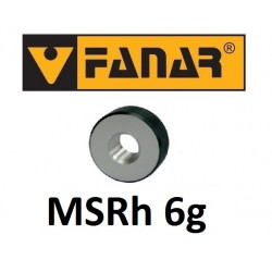 Sprawdzian MSBg M1 6H