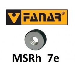 Sprawdzian MSRh Tr 10x2  7e