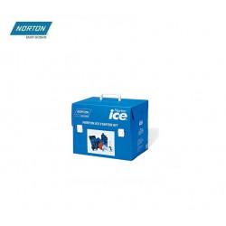 Zestaw startowy NORTON ICE