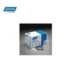 Kubki jednorazowe  250/125 mikronów
