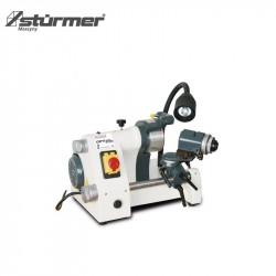 Szlifierka do ostrzenia narzędzi o różnej geometrii 350 x 450 x 350 mm  GH 20 T