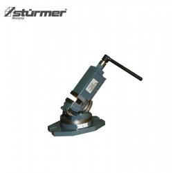 Uniwersalny posuw mechaniczno - automatyczny V99