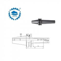 Oprawka 40-M8-63 do frezów wkręcanych MAS 403-BT AD+B  Typ 7668
