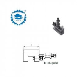 Oprawka 58x27 standardowa Typ 4494