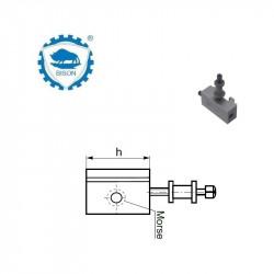 Oprawka 62/1N  standardowa Typ 4496