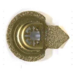 Multitool 2 w 1 65mm Multitool DRILLCRAFT