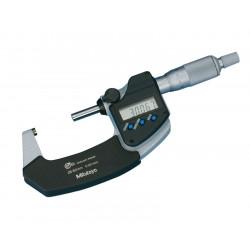 Mikrometr MDH-25M
