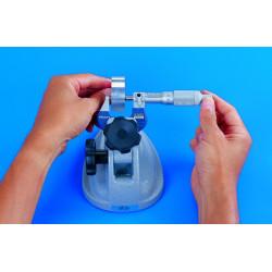 Mikrometr QuickMike