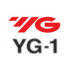 PŁYTKA OKRĄGŁA XMB110A210 YG-1