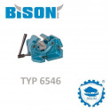 Typ 6546