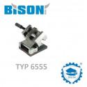 Typ 6555
