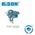 Typ 1256
