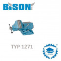 Typ 1271