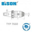 Typ 7660