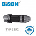 Typ 5392