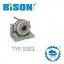 Typ 5901